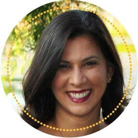 Ana Willis :: Homeschool, Motherhood, Blogging, Healthy Living & Faith!