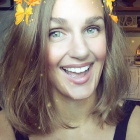 Jeanette Sandersen