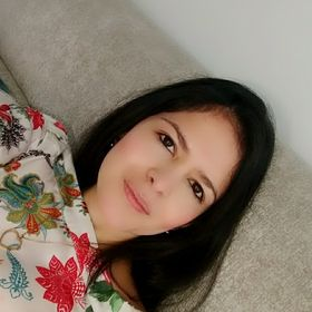 Paola Sanabria