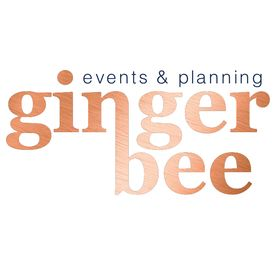 Ginger Bee Events & Planning | Seattle Wedding Planner