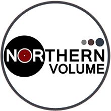Northern Volume