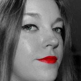 MakeupbyNix