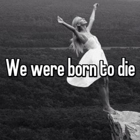 eea1fe2d4 Wasted Youth (chloecoma) on Pinterest