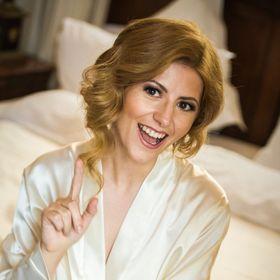 Adriana Grimi