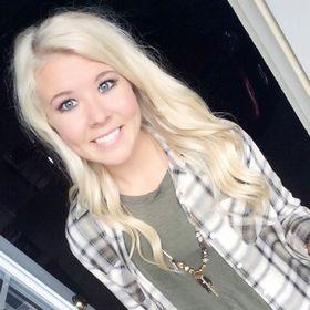 Brittany Adrian