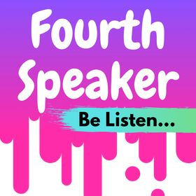 fourthspeaker - Speaker Review | Headphones & EarphonesReview