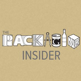 The Packaging Insider