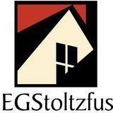 EGStoltzfus