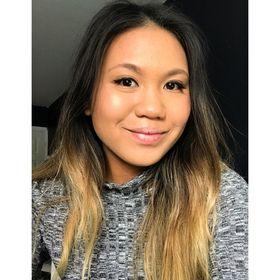 Rochelle Olmo