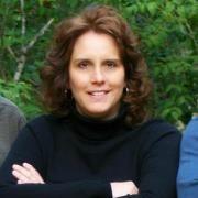 Debbie Baur