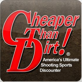 Cheaper Than Dirt! (cheaperthandirt) on Pinterest