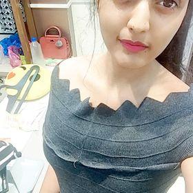 Dimple Kaur