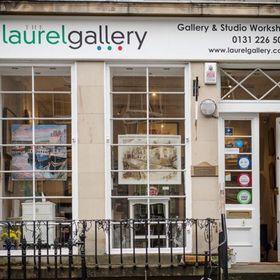 Laurel Gallery