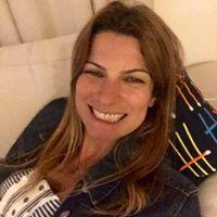 Dana Aroch Katzin