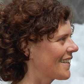 Cindy Burger