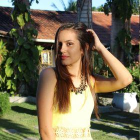 Ester Giovanna