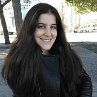 Rita Sousa