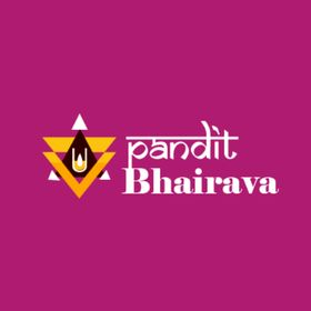Pandit Bhairava