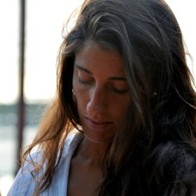 Maria Elena Parisi