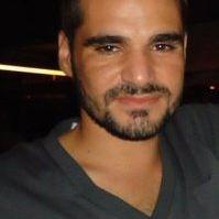 Kostas Galanis
