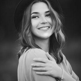 Natalya Rumyanceva