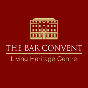 The Bar Convent Living Heritage Centre