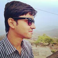 Aashish Buchha
