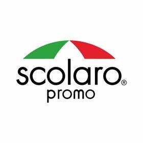 Scolaro Promo SRL