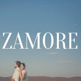 ZAMORE