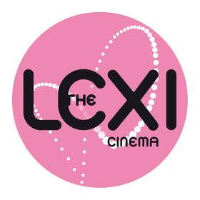 The Lexi Cinema