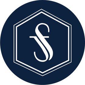 Shannon Fine Jewelry-shannonfj.com