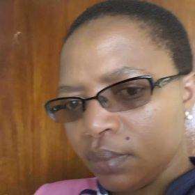 Nwabisa Saleni