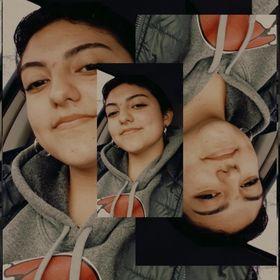 Luisa Fernanda Rivera