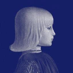 Juliette Villard