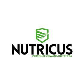 Nutricus