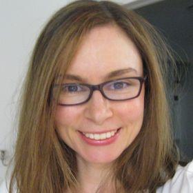 Claire Sanderson