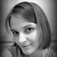 Ksenia Andreeva