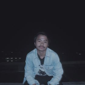 Nando Rangga Wijaya