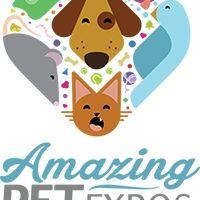 Amazing Pet Expos