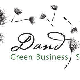 Dandylion Green Business Solutions