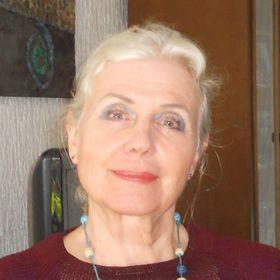 Vera Rankovic