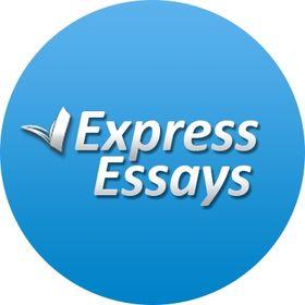 Express-Essays