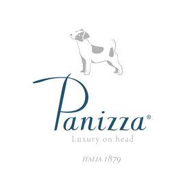 Panizza 1879