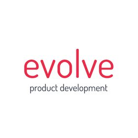 Evolve Product Development