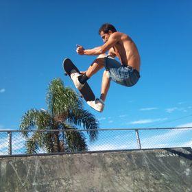 Willian Gatto Filho