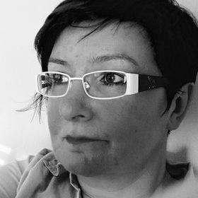 Hana Lexová