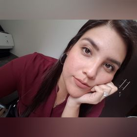 Yasmeen Villanueva
