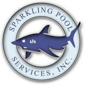 Sparkling Pool Services, Inc.