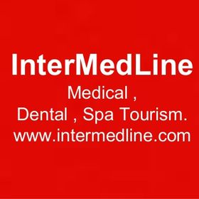 Intermedline Medical & Dental tourism