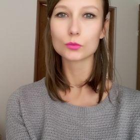 Małgorzata Kirzeniewska